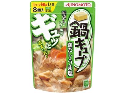 【2016年度版】冬の鍋料理に注目の鍋つゆは?2015年の売上 ...